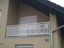 ALU balkonske ograde-4