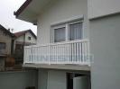 ALU balkonske ograde-5